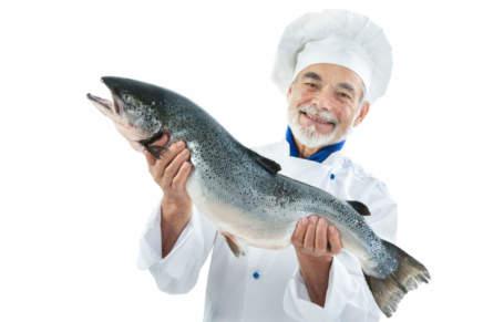 Gestire il rischio allergeni nella ristorazione