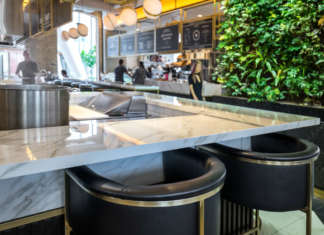 Top in pietra Neolith