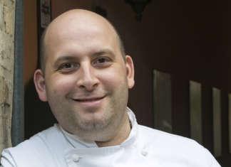 Daniele Citeroni
