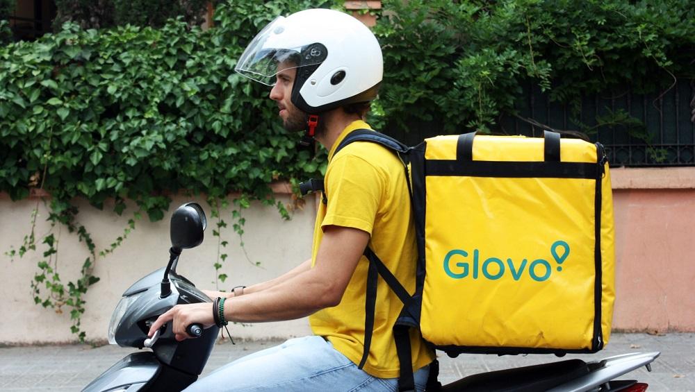 A Napoli Arrivano I Servizi Delivery Globo Gia 50 I Ristoranti Aderenti Ristoranti Web