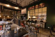 i trend della ristorazione