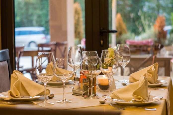 coronavirus regioni ristoranti