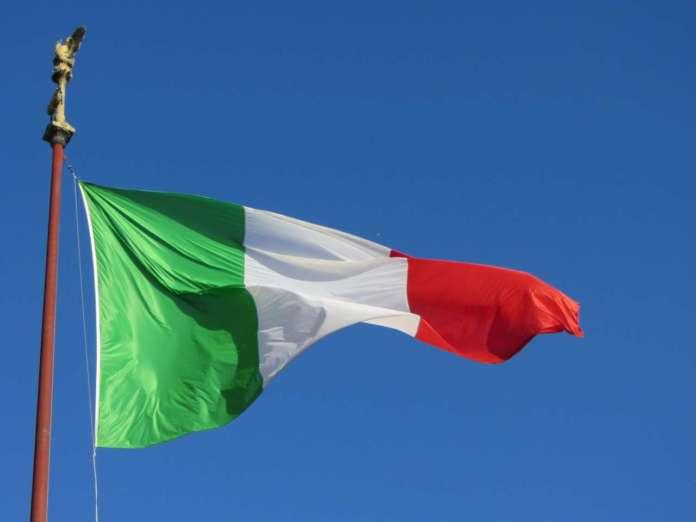 cura Italia