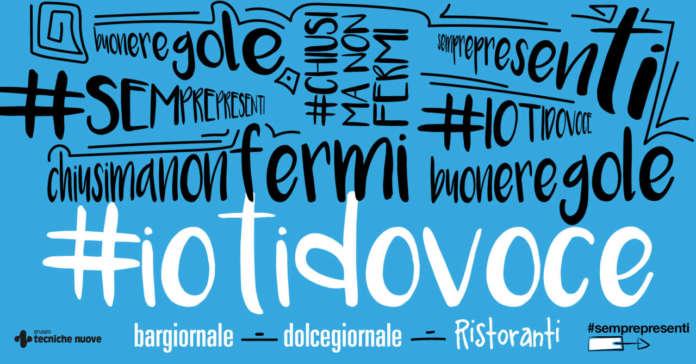 #iotidovoce