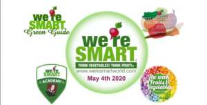 green guide 2020