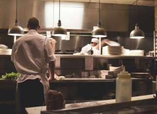 corsi Haccp ristoranti