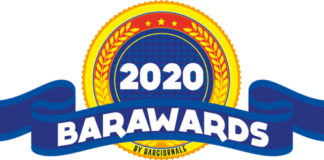 logo-barawards-2020-696x249