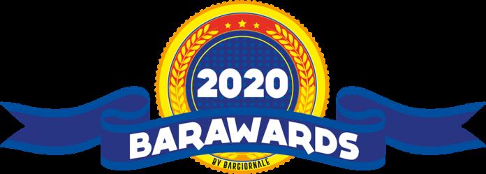 logo-barawards-2020-696x249