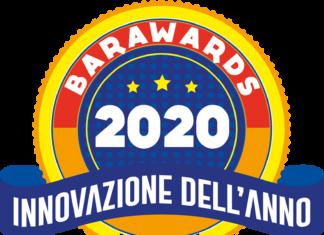 logo-innovazione dell'anno 2020