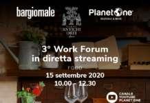 work forum ristorazione