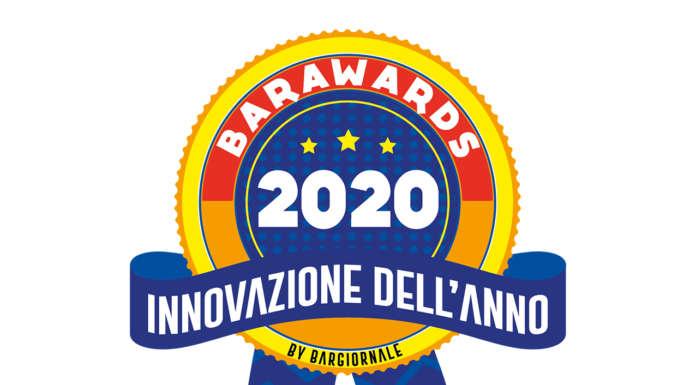innovazione-2020