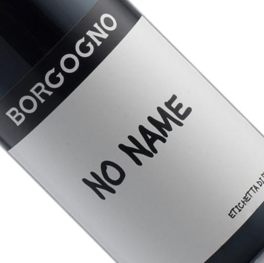 No Name Borgogno