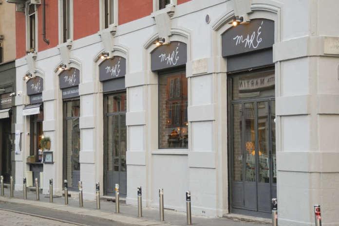 Marè Milano