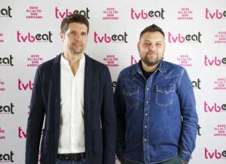 tvbeat
