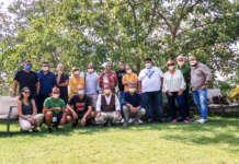 Bootcamp&Horeca Work Forum 2021