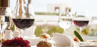 riaperture ristoranti
