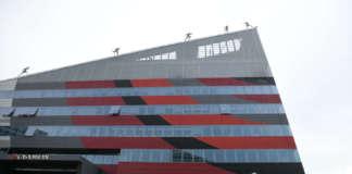 Casa Milan Bistrot