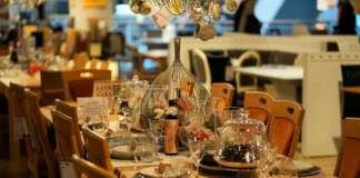 Decreto Green Pass ristoranti