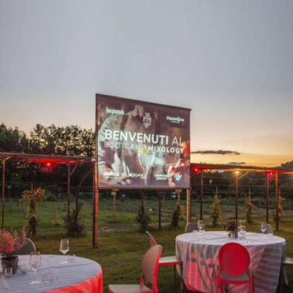 ristorazione sostenibile