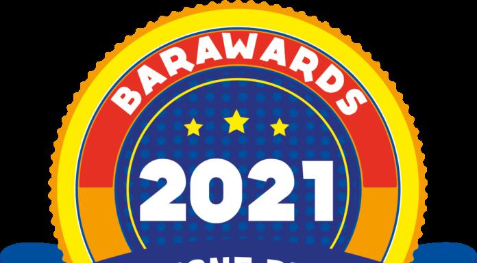 logo_innovazione_2021-696x952